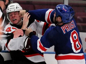brandon-prust-fighting